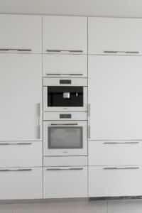 Köögimööbel eritellimus