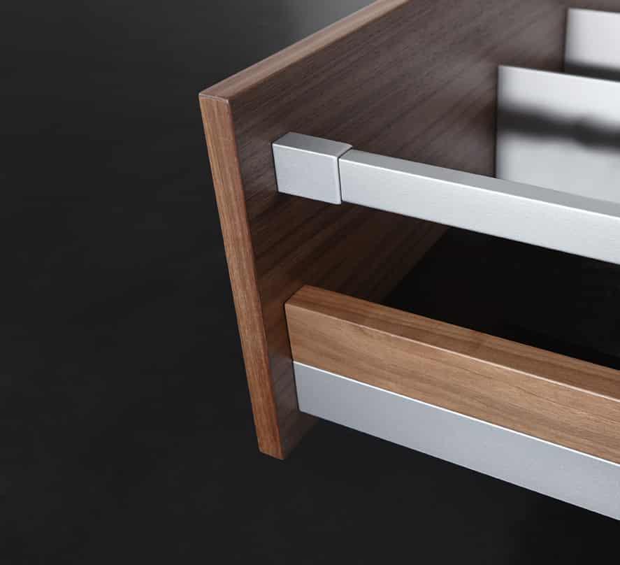 Grass drawers furniture 3
