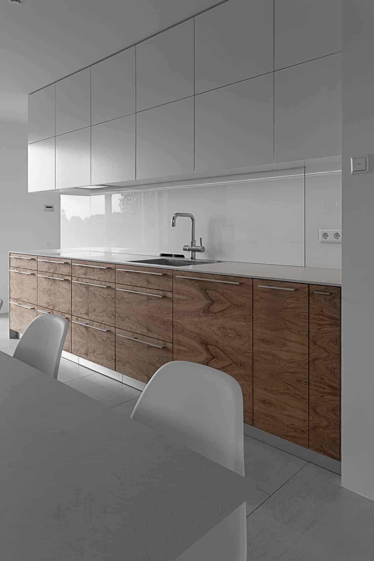 high quality kitchen furniture