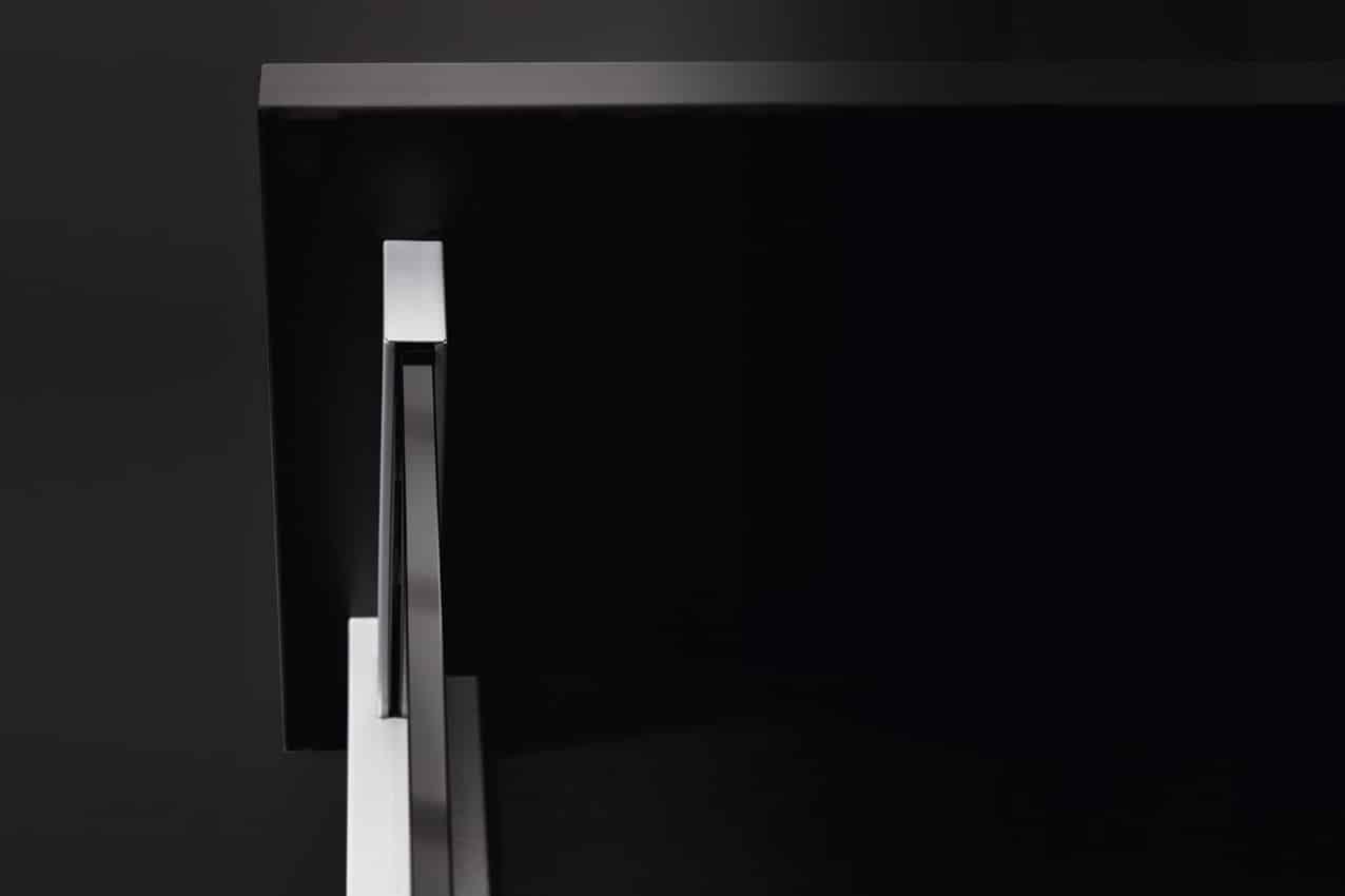 Kitchen drawer grass novapro scala 3