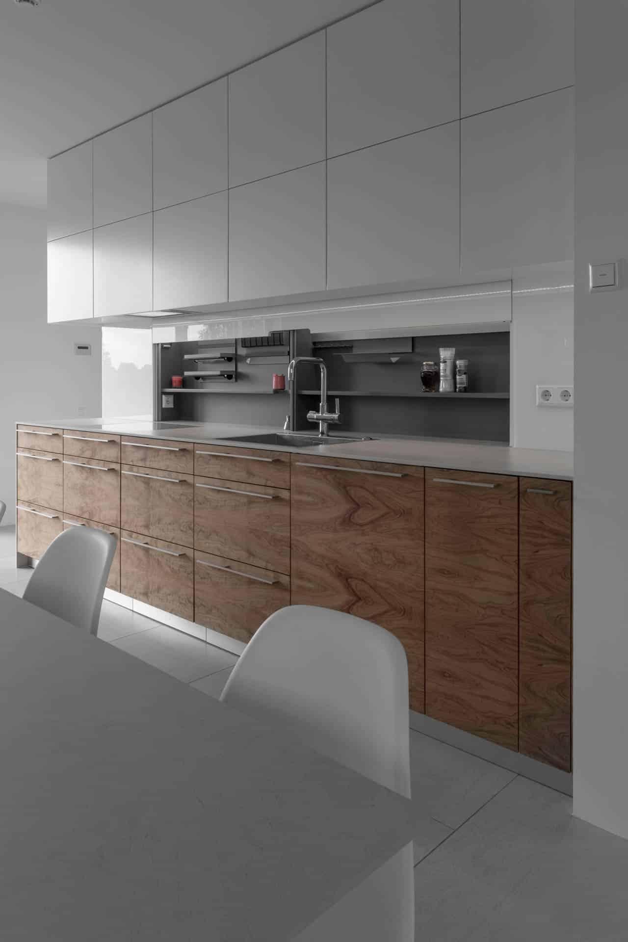 The best kitchen furniture